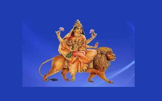Happy Durga Ashtami 2020: Wishes, quotes, SMS, WhatsApp and Facebook status to share on Durga Ashtami