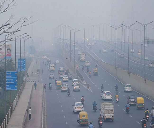 Delhi Air Pollution: Kejriwal govt to reimpose odd-even scheme in national capital? Check details here