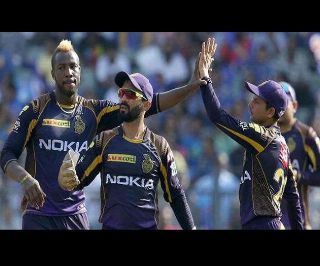 IPL 2020, KKR vs KXIP: Dinesh Karthik's captain's knock, Prasidh Krishna's handy bowling help Kolkata beat Punjab by 2 runs in nail-biting thriller
