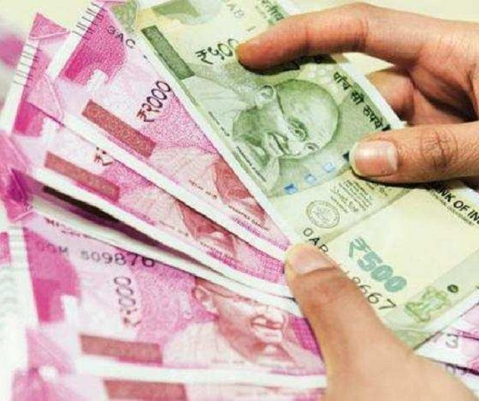 Another stimulus package on anvil? Centre eyes economic revival amid fall in Covid-19 cases