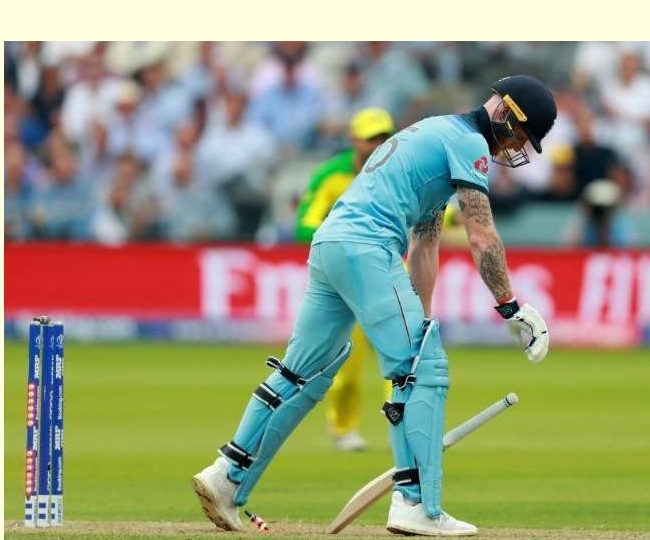 IPL 2020: Ben Stokes begins mandatory quarantine in UAE; here's when he will be available for selection