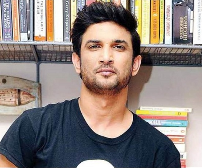 Sushant Singh Rajput Case: Shiv Sena seeks apology from politicians after AIIMS report rules out murder, family demands new forensic team