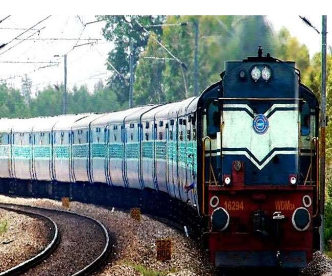 Indian Railways to run 200 special trains from October 15, here's all you need to know