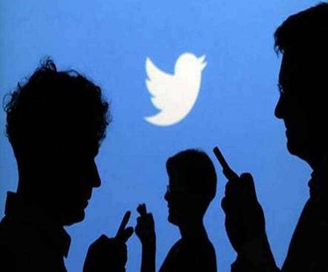 Twitter website, app back up after mysterious brief outage