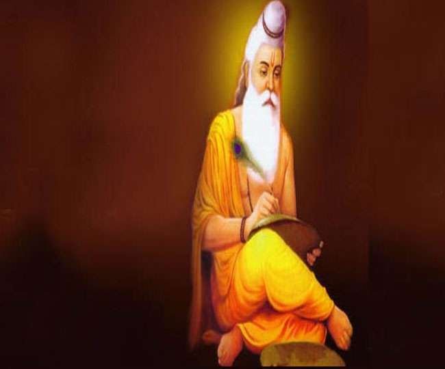 Happy Valmiki Jayanti 2020: Wishes, quotes, messages, images, Whatsapp and Facebook Status to share on Pargat Diwas