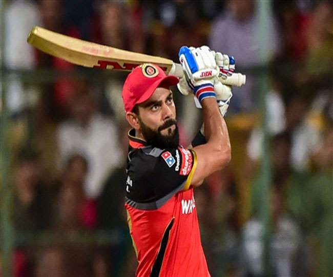 IPL 2020, RCB vs DC: Virat Kohli scripts history, becomes first Indian to score 9,000 runs in T20s