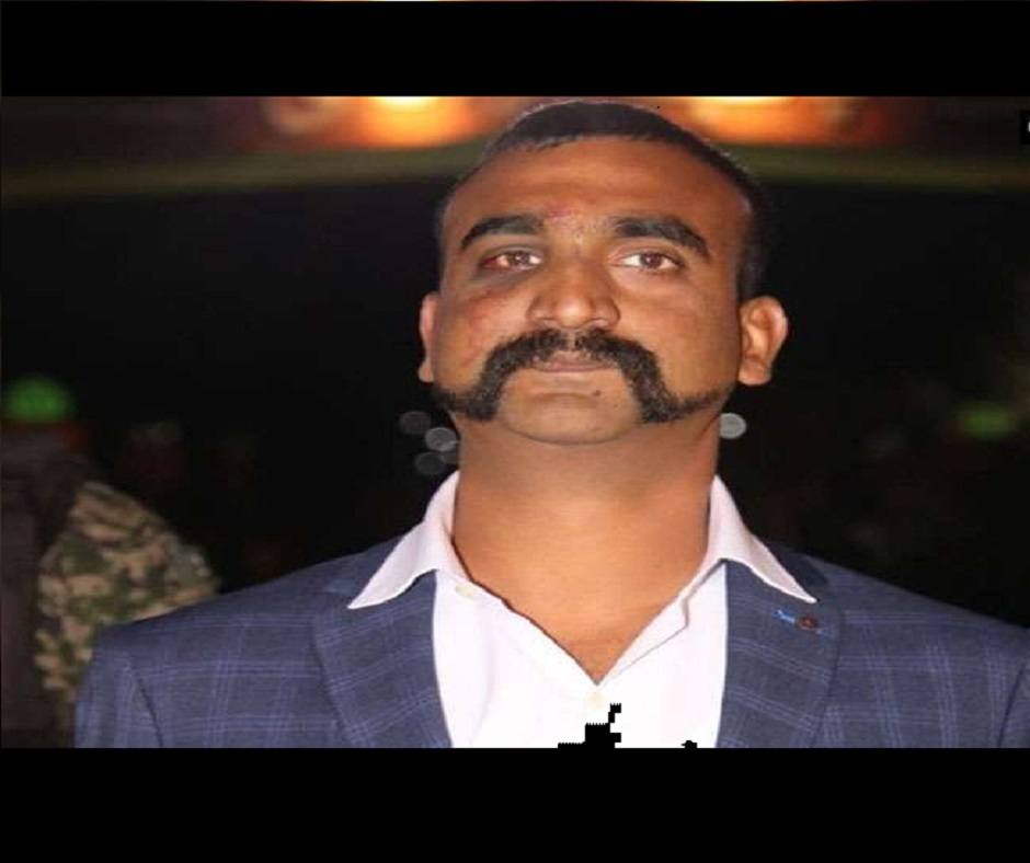 'Army chief General Bajwa was shaking': Pakistani politician recalls Wing Commander Abhinandan's release