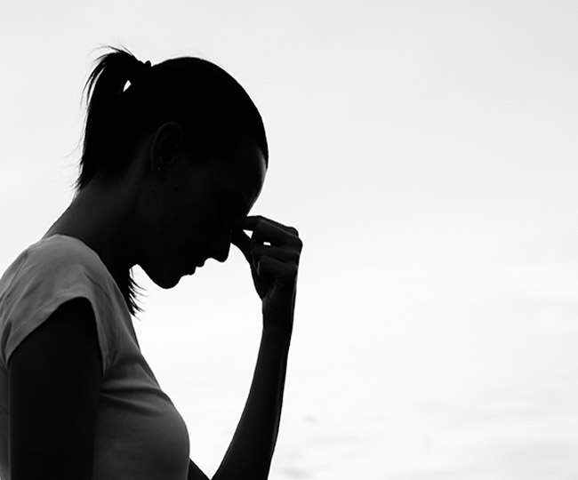 World Mental Health Day 2020: Why is it important to ...