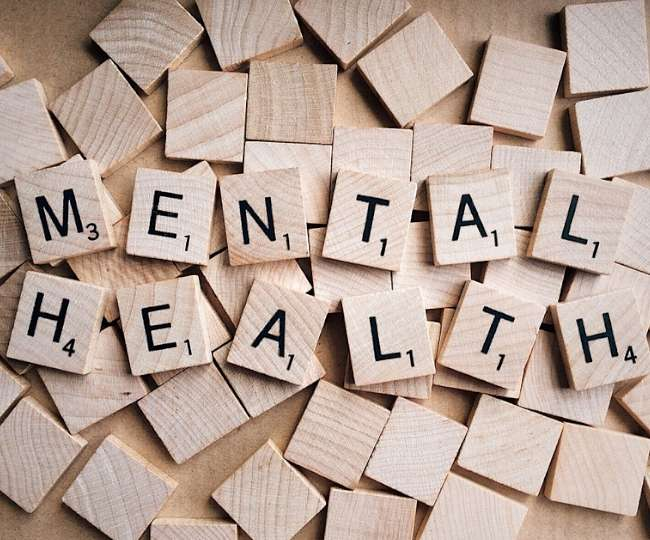 World Mental Health Day 2020: Wishes, messages, greetings, quotes, SMS, WhatsApp and Facebook status to share with your friends and family