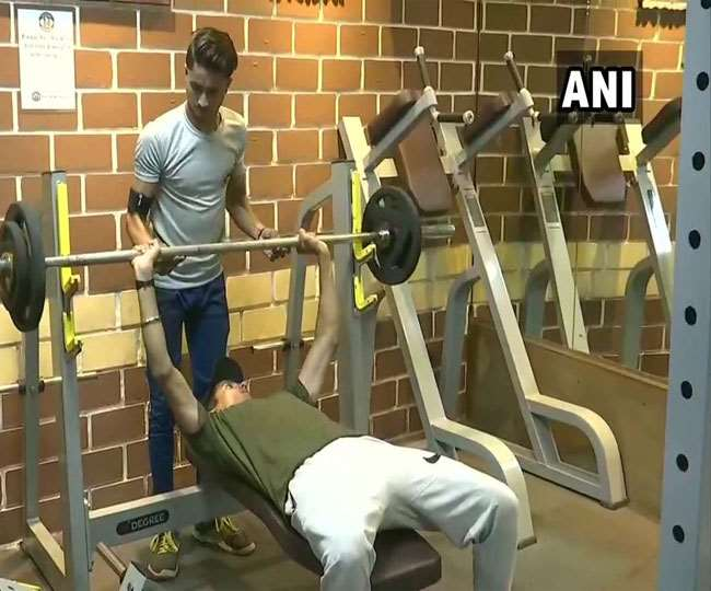Unlock 4.0 Delhi News: Gyms, yoga centers to reopen in city with immediate effect; weekly markets permitted till Sep 30