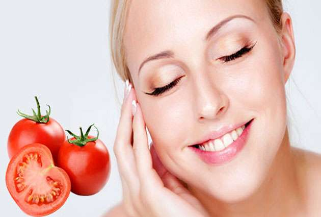 National Nutrition Week 2020: How to get natural glowing skin? Add these 7 foods in your diet