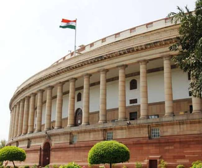 Parliament Monsoon Session   17 MPs, including Meenakshi Lekhi and Anant Hegde, test coronavirus positive