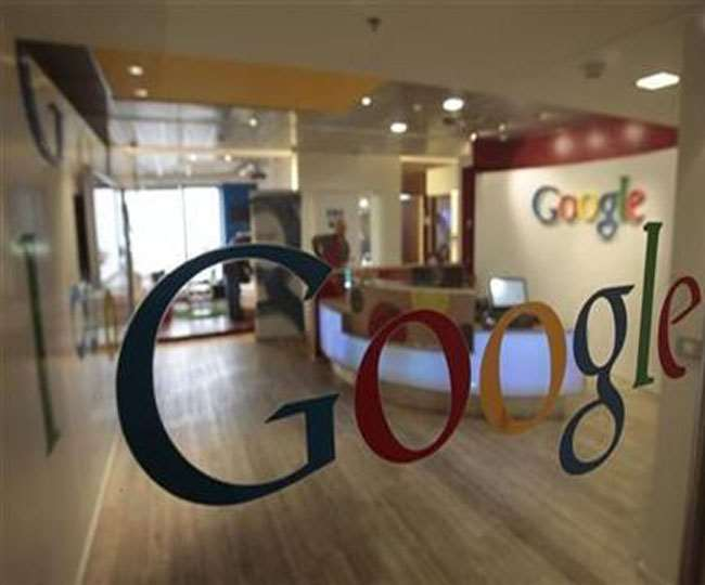 Google gives Friday off to employees as a collective 'well-being holiday' amid pandemic;  Twitterati says, 'Dear every company, take notes'