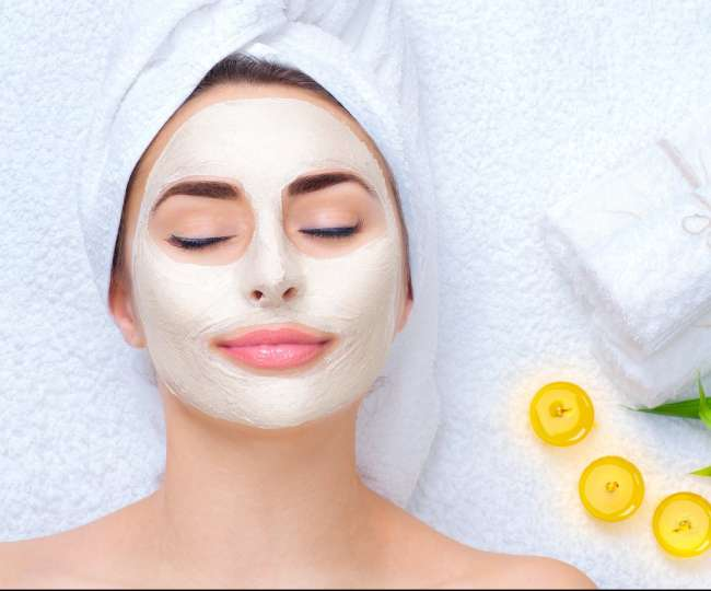 5 effective DIY face packs for glowing skin