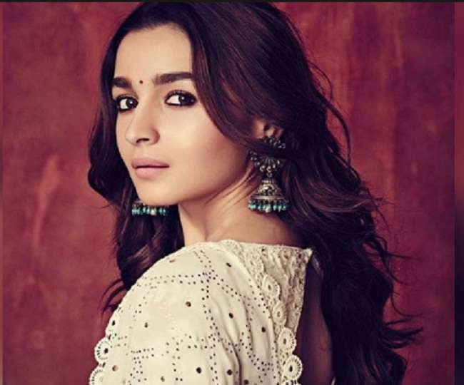 Alia Bhatt shares cryptic note from Harry Potter as Bollywood celebs extend support to Rhea Chakraborty