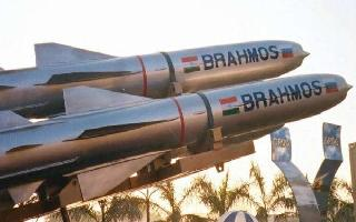 India deploys Brahmos, Nirbhay and Akash SAMs to counter Chinese threat in Ladakh: Report