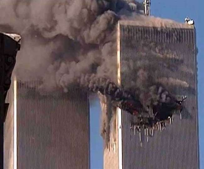 9/11 Anniversary: Five lesser-known facts about September 11 attacks that changed the world forever