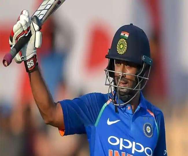 IPL 2020: Ambati Rayudu to make comeback in CSK's next game? Check details here