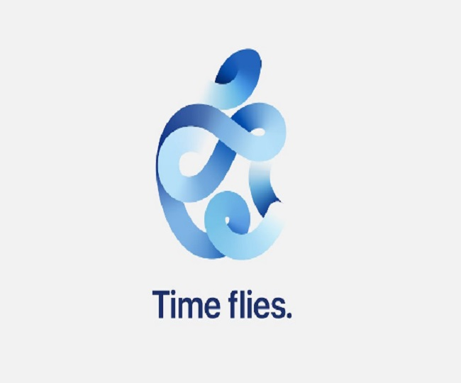 Apple 'Time Flies' event today; know what to expect and how to watch live streaming