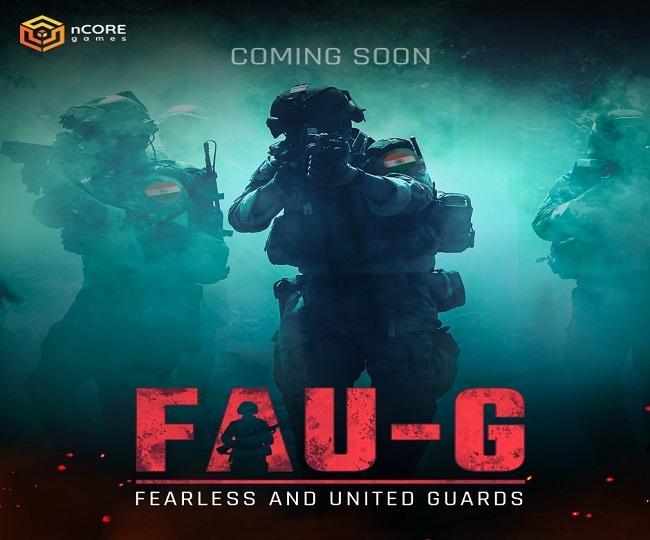 Akshay Kumar announces launch of Aatmanirbhar multiplayer game FAU-G, Indian alternative to PUBG Mobile