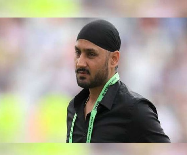 'Will change the way you look at cricket forever': Harbhajan Singh teases #CricketKaKhulasa