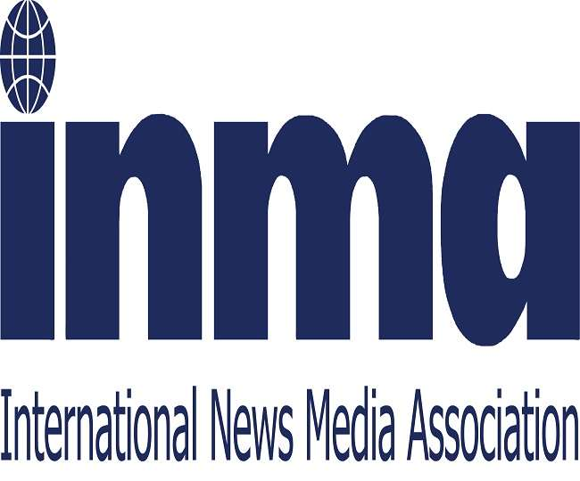Jagran New Media's Kartikay Khosla features in INMA's list of 30 rising stars in global news media