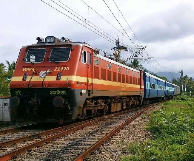Railways to run 80 of new trains from September 12; check reservation, ticket booking details here