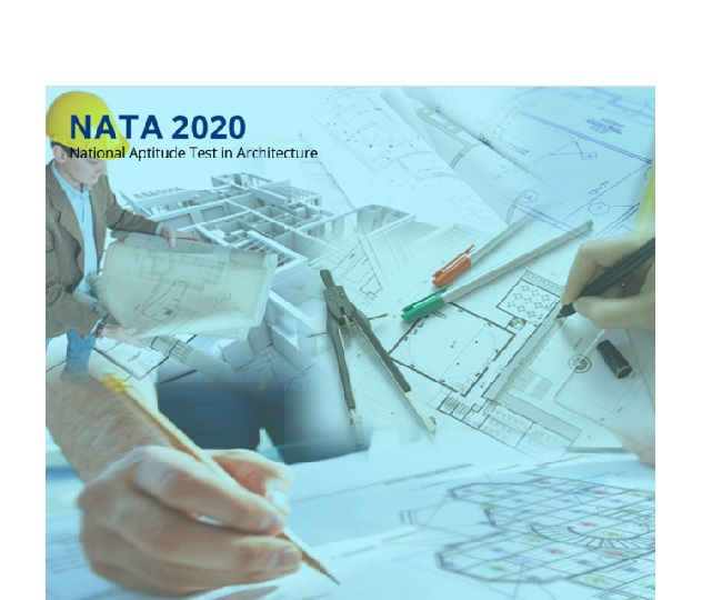 NATA 2020: Result for Test 1 to be declared today, know how to apply for Test 2
