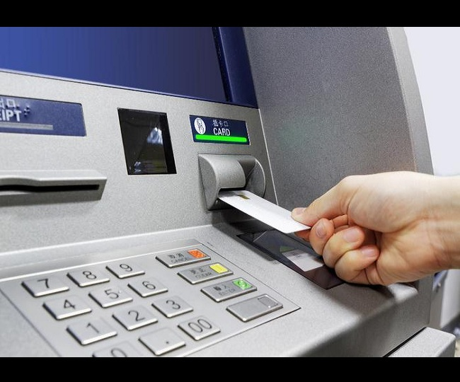 Have an SBI Debit Card? You could lose money via balance inquiry, mini statement fraud. Know about SBI's new facility