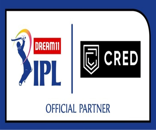 After Unacademy, BCCI signs on another Indian startup CRED as its official partner for IPL 2020