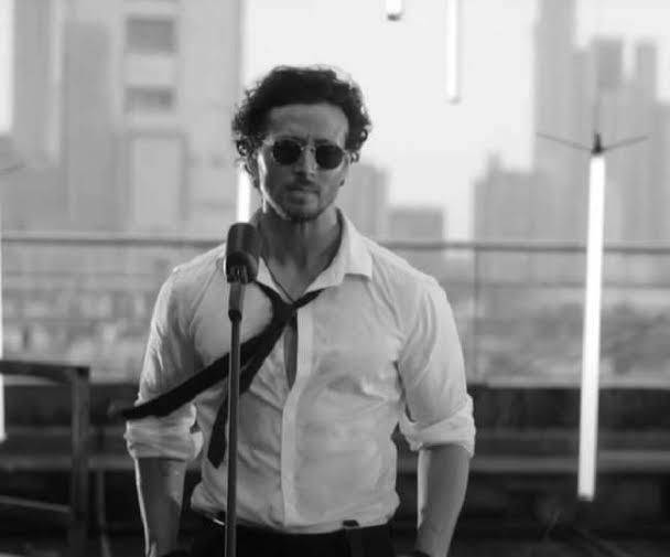 Unbelievable Teaser Out: Tiger Shroff's singing debut is all about hustle and grind | WATCH