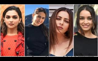 'We don't even smoke, were referring to hand-rolled cigarettes,' Deepika, Sara, Shraddha, Rakul Preet tell NCB: Report