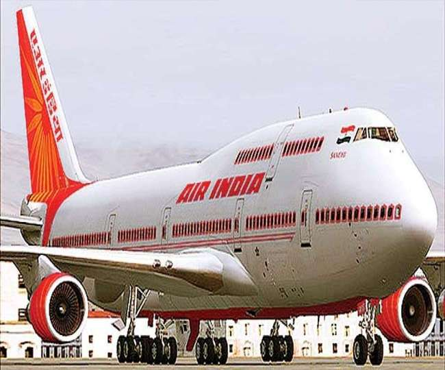 Did you know Air India offers 50 per cent discount on base fare for senior citizens? Details here