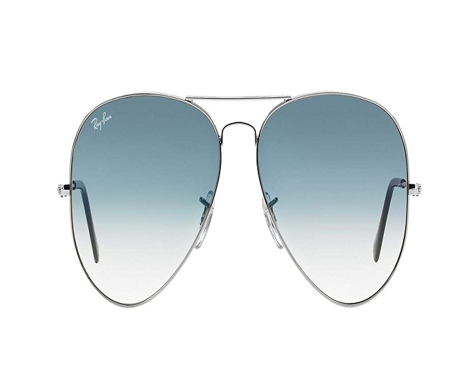 Amazon Quiz Answers September 12, 2020: Answer and get a chance to win Ray-Ban anti reflective aviator sunglasses
