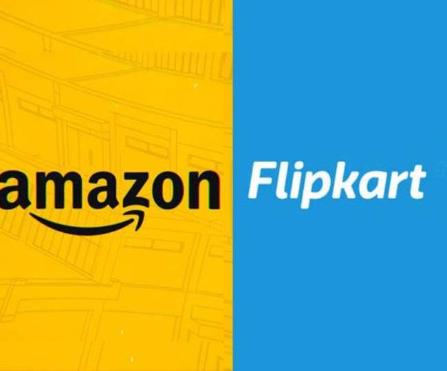 Amazon Great Indian Festival and Flipkart Big Billion Days Sale are 'coming soon', know what all will be on offer