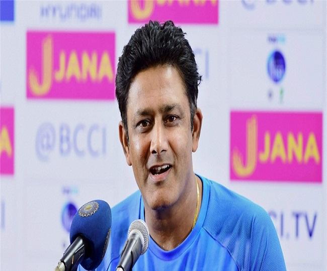 IPL 2020, KXIP vs SRH: Kings XI Punjab coach Anil Kumble reveals his side's strategy for tournament