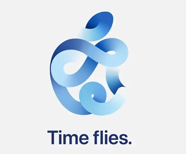 Apple Event 2020: When, where and how to watch live stream of 'Time Flies' event