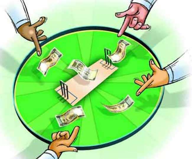 Indian T20 League: BCCI ropes in Sportradar to monitor 'betting irregularities' using Fraud Detection Services