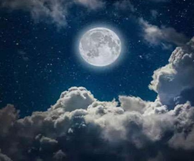 Bhadrapada Poornima 2020: Date, tithi, significance and rituals to follow on this full moon day