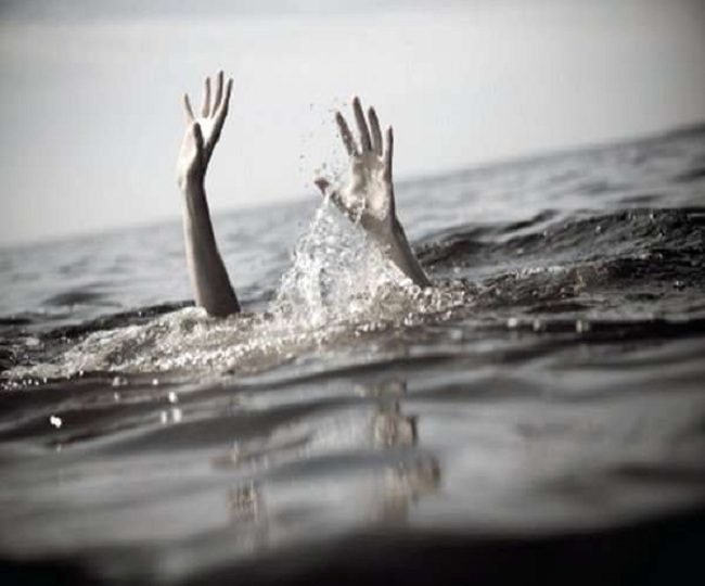 Six drown, 12 missing after boat capsizes in Rajasthan's Chambal river, rescue operation underway