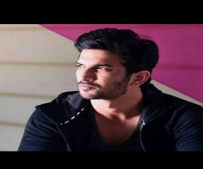 Sushant Singh Rajput Death | CBI terms reports on investigation 'speculative', denies sharing any details with media