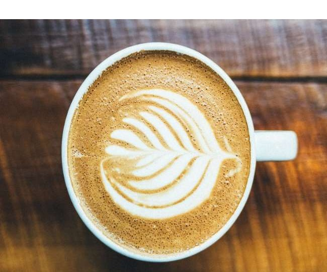 International Coffee Day 2020: Here's how you can get free coffee at branded cafes