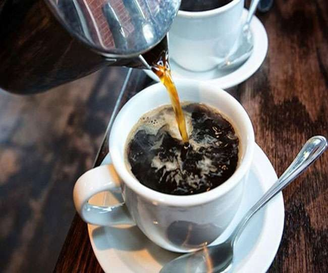 International Coffee Day 2020: Looking for refreshing coffee? Here are 5 must-visit cafes for coffee lovers