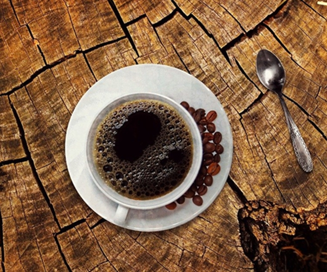 International Coffee Day 2020: How much caffeine is too much for your health?