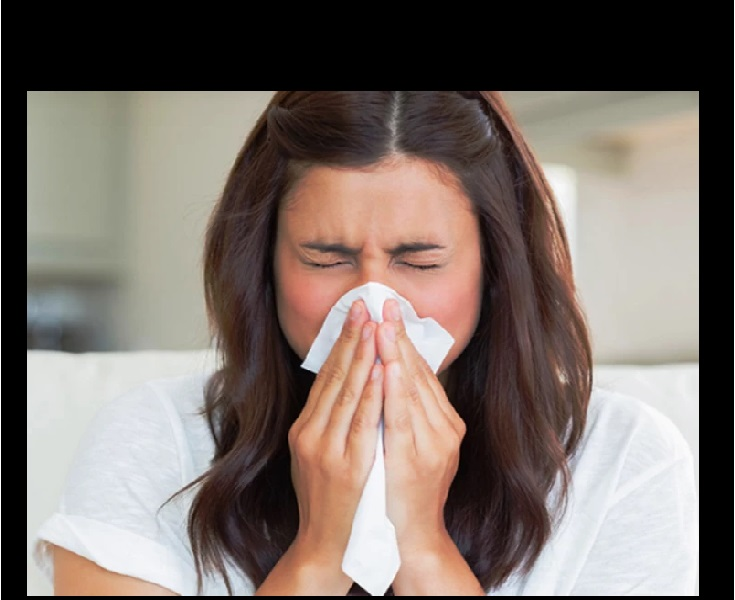 5 easy and natural home remedies for cold and cough
