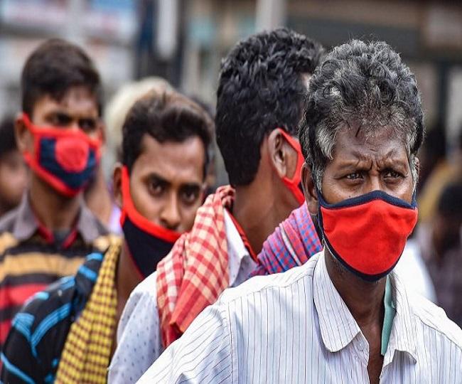 Mumbai Coronavirus News Updates   City's COVID-19 tally tops 1.92 lakh; Officials say 'no second wave'