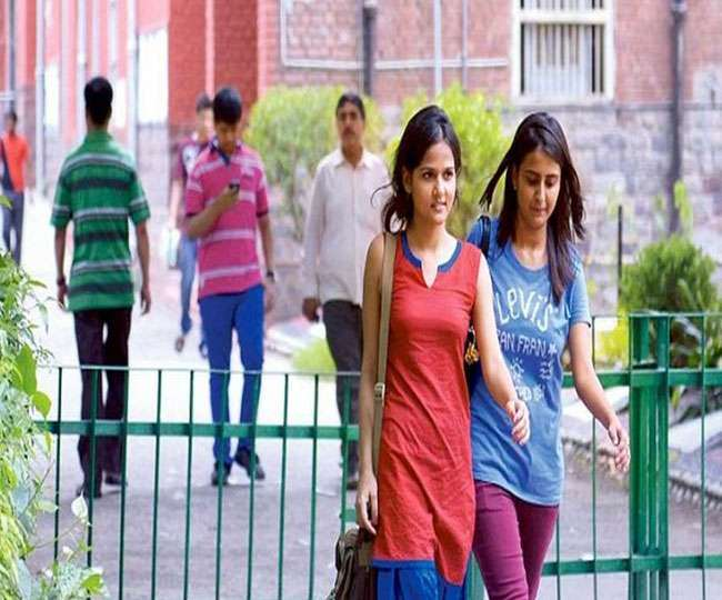 DU Admissions 2020: St Stephen's College first cut off list out; check details