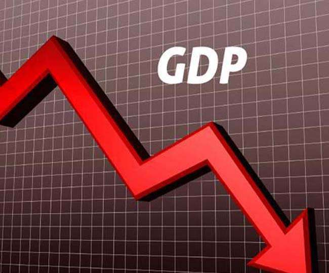 South Africa's GDP drops 51% in Q2 as pandemic bleeds country's economy