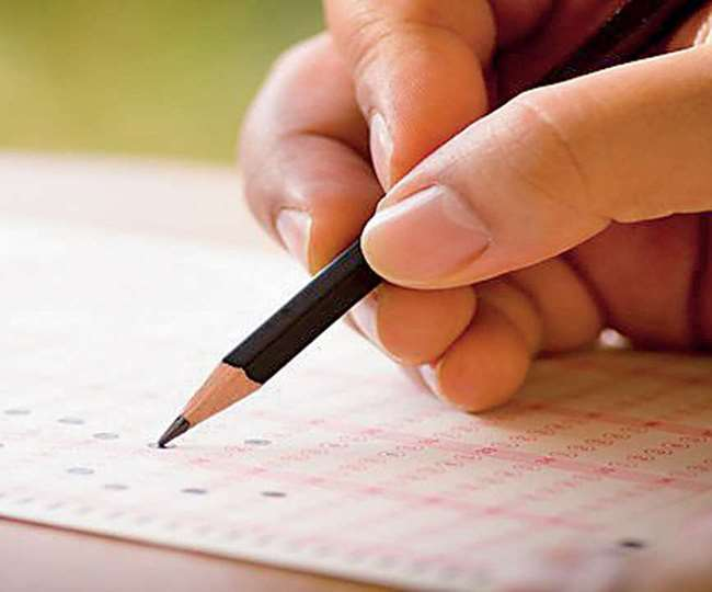 NEET 2020: Health Ministry issues revised SOP for conducting exams   Details here
