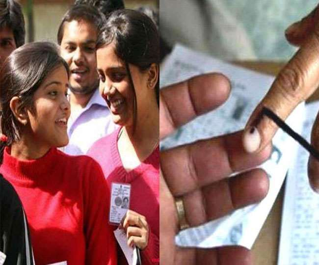 Bihar Assembly Elections 2020: EC announces guidelines for first polls amid COVID-19 pandemic, check here